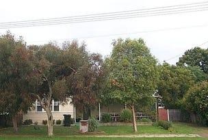 1 Herbert Road, East Bunbury, WA 6230