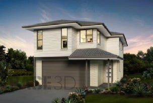 L220 The Rise, North Lakes, Qld 4509