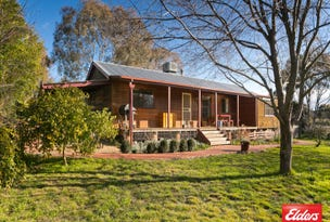 4 Woods Close, Murrumbateman, NSW 2582