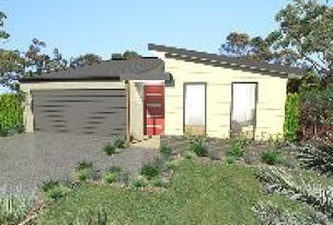 Lot 6412 Mallacoota Crescent (Warralily Coast), Armstrong Creek, Vic 3217