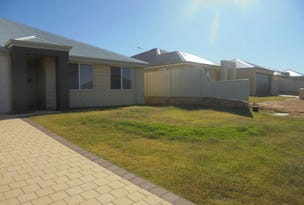3 Lugger Outlook, Glenfield, WA 6532