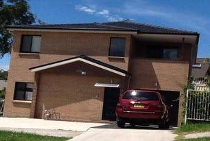 1/23 peake pde, Peakhurst, NSW 2210