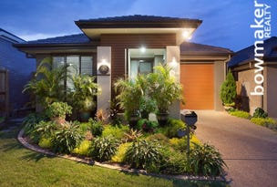 90 Expedition, North Lakes, Qld 4509