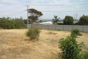 9 Stirling Avenue, Sellicks Beach, SA 5174