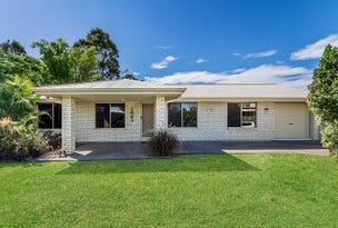 1 Carolyn Court, Caboolture South, Qld 4510