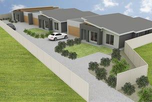 1-3/16 Chipp Place, Lloyd, NSW 2650