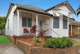 24 Junction Street, Telarah, NSW 2320