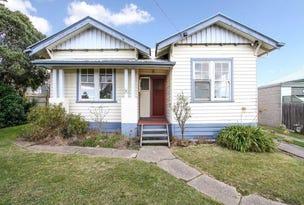 26 Powerscourt Street, Maffra, Vic 3860