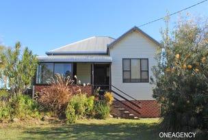 42 River Street, West Kempsey, NSW 2440