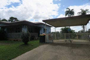 86 Mann St, Nambucca Heads, NSW 2448