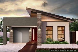 55a Dumfries Avenue, Northfield, SA 5085