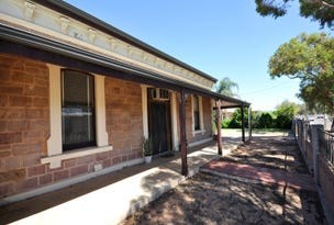 62 STIRLING Road, Port Augusta, SA 5700