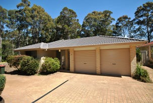 9/76 Hillcrest Ave, Nowra, NSW 2541