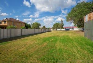 18 William St, Branxton, NSW 2335
