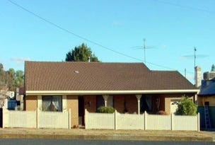 130 Neill Street, Harden, NSW 2587