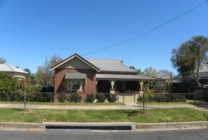 74 BRISBANE STREET, Cowra, NSW 2794