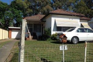 11 Smiths Avenue, Cabramatta, NSW 2166
