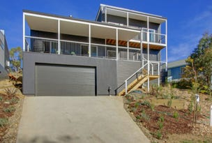 4 McGregor Place, Jindabyne, NSW 2627