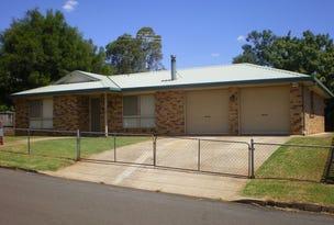 8 McCook Street, South Toowoomba, Qld 4350