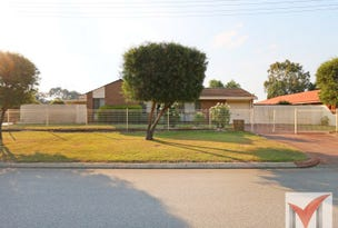 2 Otter Court, Willetton, WA 6155