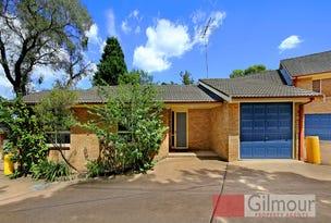 1/5 Christopher Street, Baulkham Hills, NSW 2153