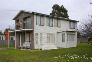 9  New Road, Kelso, Tas 7270