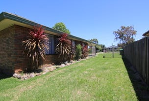 15 Day Street, Bairnsdale, Vic 3875
