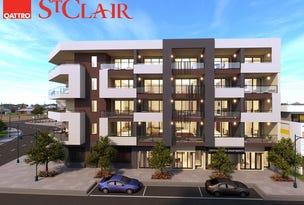Lot 421 St Clair Avenue, St Clair, SA 5011