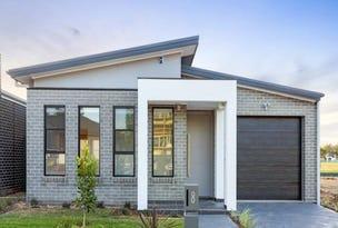 Lot 4201, 8  Silky Oak Street, Jordan Springs, NSW 2747
