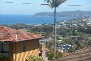 2/112 Headland Road, North Curl Curl, NSW 2099