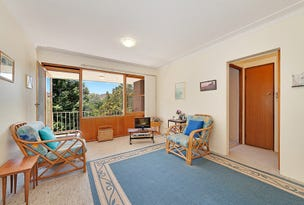 15/614 Pacific Highway, Chatswood, NSW 2067