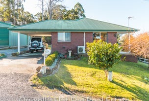 10a Bowen Street, Beauty Point, Tas 7270