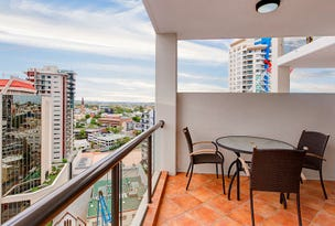 Unit 78/540 Queen Street, Brisbane City, Qld 4000