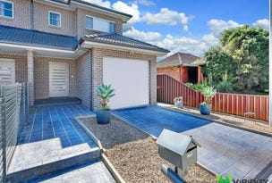 7a Shirley Crescent, Matraville, NSW 2036
