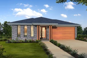 Lot 79 Road 5, Austral, NSW 2179
