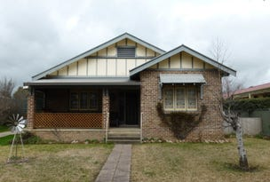 30 Hill Street, Molong, NSW 2866