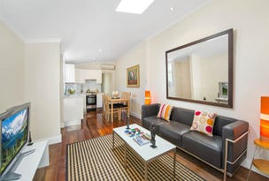 236 Edgeware Road, Enmore, NSW 2042
