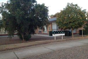 Unit 6/56 Hill Street, Murray Bridge, SA 5253