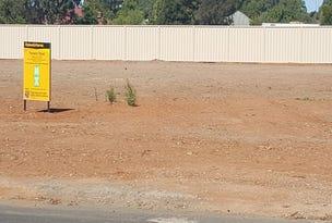14 Norman Road, Willunga, SA 5172