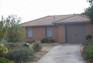 31 Walker Street, Wynyard, Tas 7325