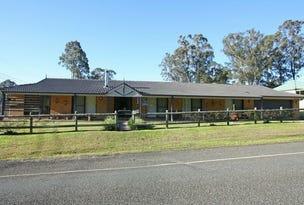2A William Street, Paxton, NSW 2325