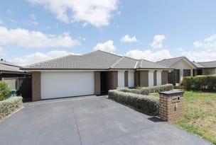 6 Hazelwood Place, Goulburn, NSW 2580