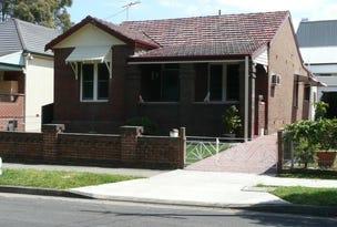 17 Coronation Place, Enfield, NSW 2136