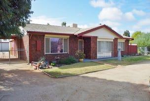 149 Twenty Sixth Street, Renmark, SA 5341
