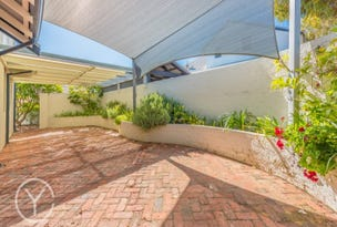 71A View Terrace, East Fremantle, WA 6158