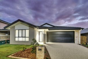L635 Freshwater Estate, Griffin, Qld 4503