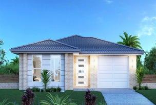 Lot 367 Jeffrey St Riverbank Estate, Caboolture South, Qld 4510