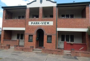 3/132 Forsyth Street, Wagga Wagga, NSW 2650
