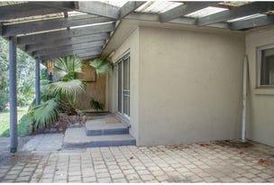1 Fisher Terrace, Lang Lang, Vic 3984