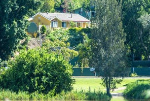 1050 South Arm Rd, Woodford Island, NSW 2463